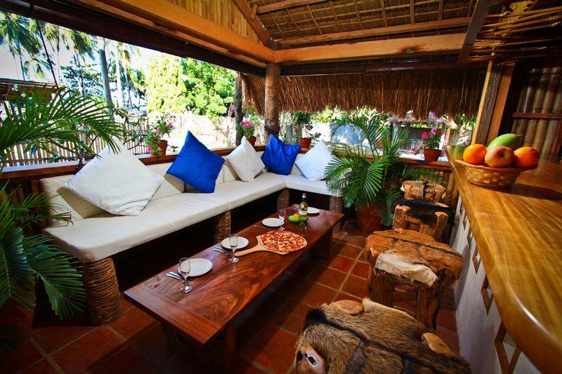 Bedroom Design Philippines